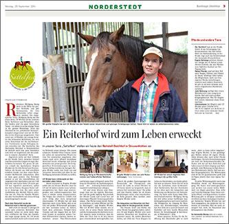 deichhof_ueberuns_presse