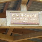 deichhof_wohnbeispiele_02