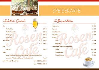 rosencafe_speisekarte_01