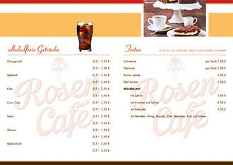 rosencafe_speisekarte_02