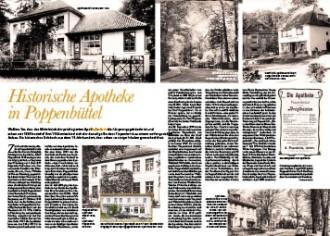 rosenapotheke_historisches_01_zeitungsartikel
